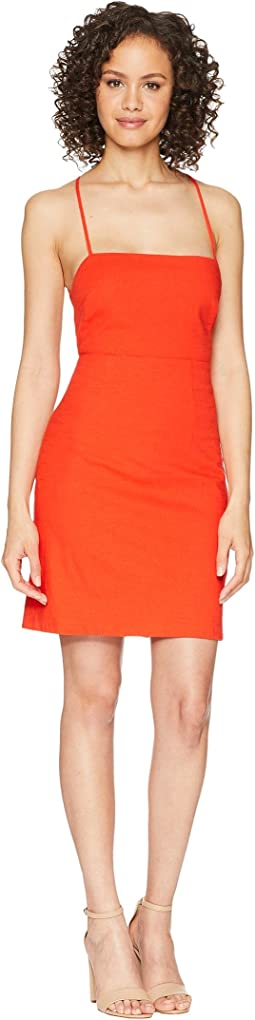 ASTR the Label Mari Dress