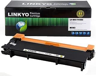 Best brother printer toner tn630/tn660 Reviews