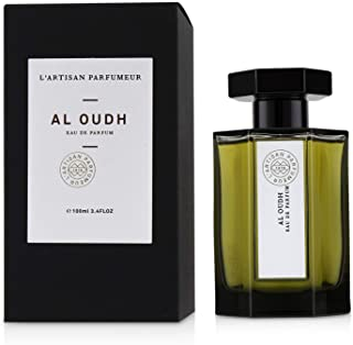 L'Artisan Parfumeur Al Oudh Unisex Eau De Parfum, 100 ml