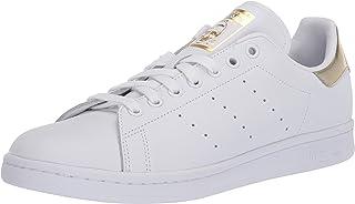adidas Originals Stan Smith, Scarpe da Ginnastica Donna