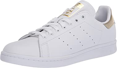 adidas Originals Women's Stan Smith Sneaker