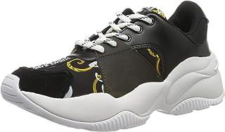 Shoes, Zapatillas de Gimnasia para Mujer