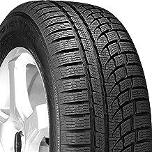 NOKIAN WR G4 SUV 104H XL 50K All-Season Radial Tire-235/55 R18