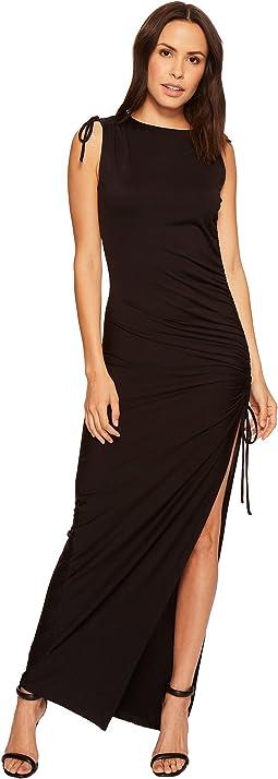 Susana Monaco - Deanna Dress