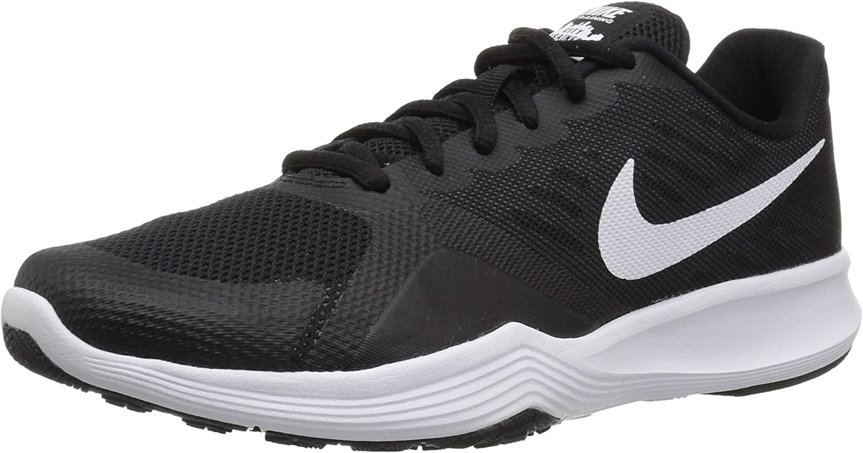 b3d75574d48b1 Womens City Trainer Trainer Nike Cross nppuru1471-New Shoes - work ...