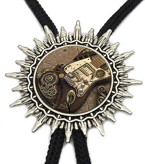 Corbata de Pared de 8 CC, Estilo Steampunk, con diseño de cúpula de Cristal