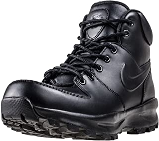 Nike Manoa Leather, Baskets Homme