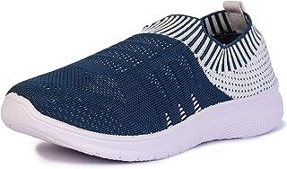 Lancer Women's Sports Outdoor Walking Shoes