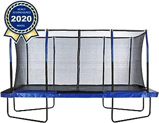 Best trampoline top ring Reviews