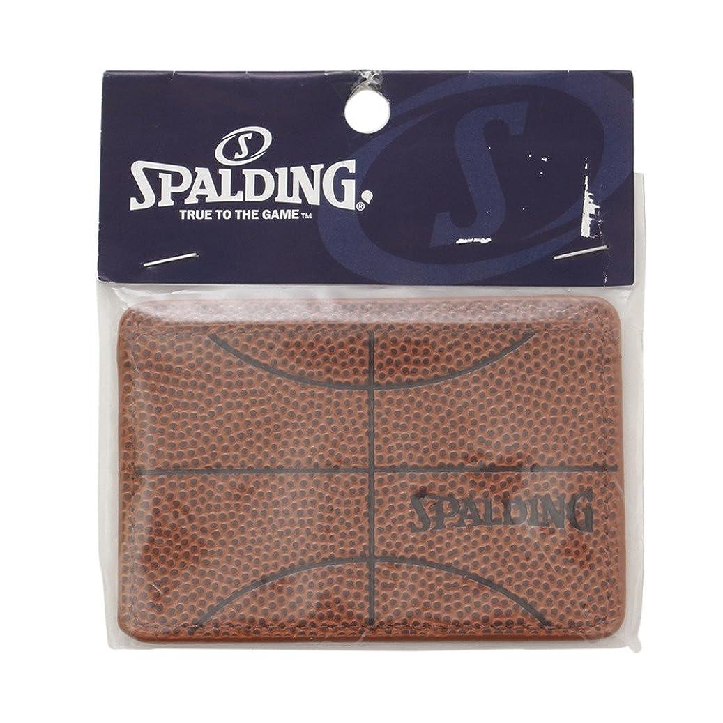 脚脱獄オークションバスケットボール アクセサリー 小物 NBA 公認 パスケース NBA 公認 13-003 バスケット