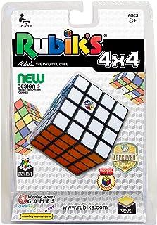 Winning Moves Games Rubik's Cube 4×4