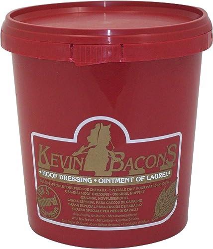 Graisse Blonde Kevin BACON'S