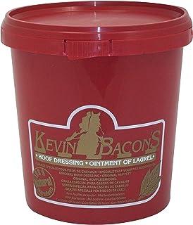 Trilanco Kevin Bacon - Bálsamo para Cascos de Caballo (1 L)