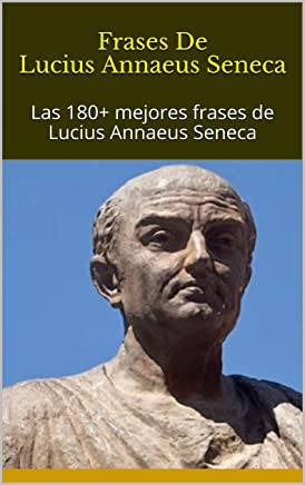 Amazoncom Lucius Seneca Last 90 Days Kindle Ebooks