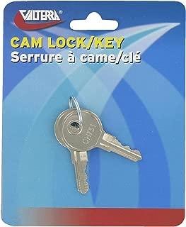 751 rv key