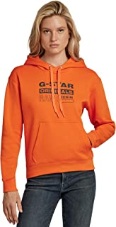 G-STAR RAW Premium Core Originals Logo Maillot de survtement Femme