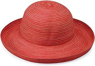 Women's Sydney Sun Hat – Lightweight, Packable, Modern Style, Designed in Australia