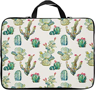 Precious Peacock and Rose Flower Home Garden Lansc Pattern Neoprene Sleeve Pouch Case Bag for 11.6 Inch Laptop Computer Any Laptop//Notebook//ultrabook//MacBook with Display Size 11.6 Inches