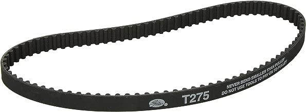 Best goldwing 1500 timing belt Reviews