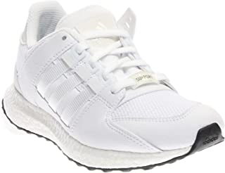 adidas Mens Equipment Support 93/16 Running Casual Shoes,