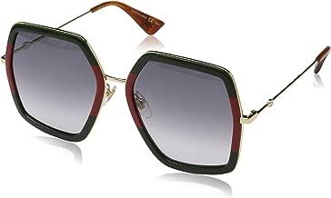 Amazon.es: gafas sol gucci mujer