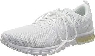 ASICS Gel Quantum 90 Kadın Sneaker