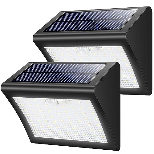 Lampe Solaire Interieur Amazon Fr