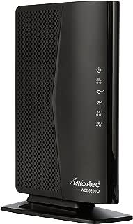 Best tp link wifi range extender wa850re Reviews
