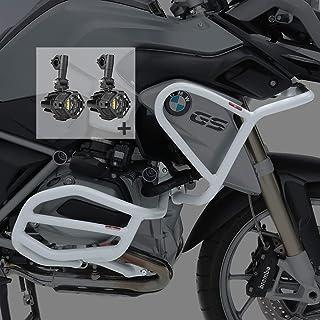 Suchergebnis Auf Für Bmw R 1200 Gs Sturzbügel Auto Motorrad