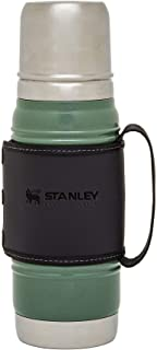 Stanley The Quadvac Thermal Bottle