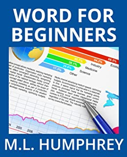 microsoft word 2016 tutorial for beginners