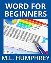 Word for Beginners (Word Essentials)