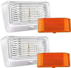 Best led lights for rv campers Reviews