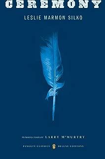 Ceremony: (Penguin Classics Deluxe Edition)