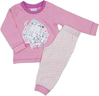 Best tatty teddy baby clothes Reviews