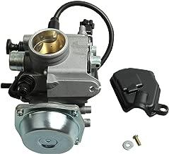 Performance Carburetor FITS Honda 300 TRX300 FOURTRAX 1988 1989 1990 1991 1992 1993 1994 1995 1996 1997 1998 1999 2000 New Carb