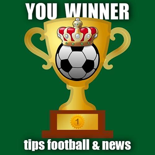 You Winner