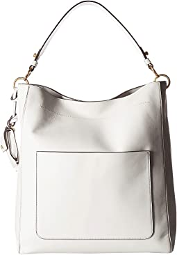 Cole Haan - Zoe Bucket Hobo