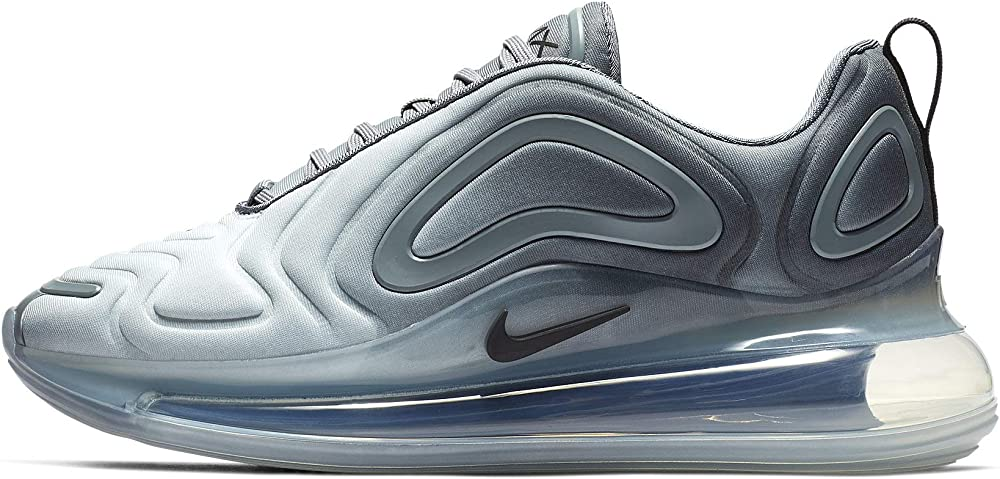 Nike w air max 720, scarpe da atletica leggera da donna AR9293-101