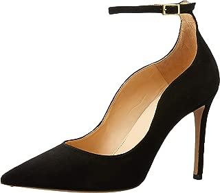 Nina Armando Women's Tracey Stiletto Heel