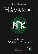 The Travel Hávamál (English Edition)