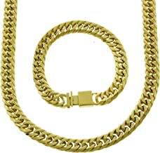 Best jay z cuban link price Reviews