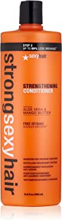 Best fantastic sams shampoo and conditioner prices Reviews