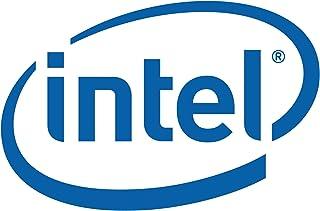 CPU Intel Core 2 Duo 2.93 GHZ - 3M Cache - 1066 Bus Speed
