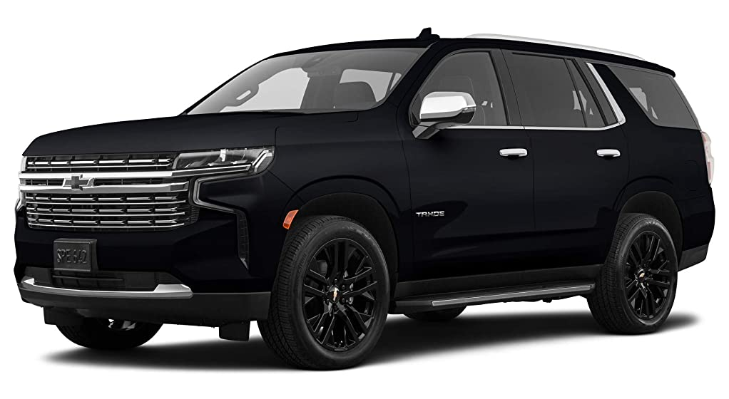Amazon Com 2021 Chevrolet Tahoe High Country Reviews Images And Specs Vehicles