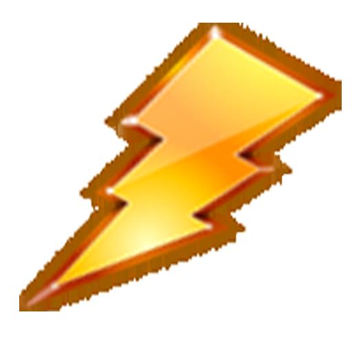 Convertidor Eléctrica