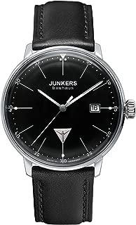 JUNKERS - Men's Watches - Junkers Bauhaus - Ref. 6070-2