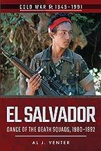 Best ronald reagan el salvador Reviews