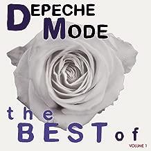 Best depeche mode freelove mp3 Reviews