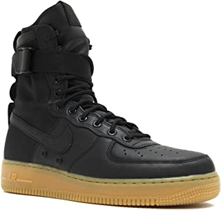 Sf Air Force One High 'Special Field Urban Utility' - 859202-009 - Size 13